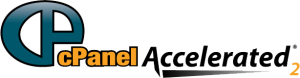 cpanel-accelerated-license