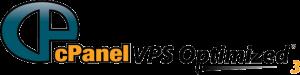 cpanel-vps-optimized-license