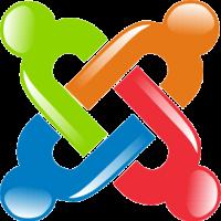 Joomla Installation Service