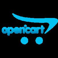Open Cart Installation Service