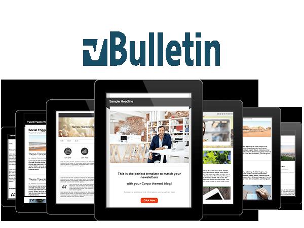 vBulletin-theme-installatio