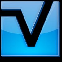 vBulliten-Installation-Services