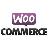 woo-commerce-installation-services